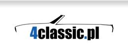 4classic.pl - samochody klasyczne